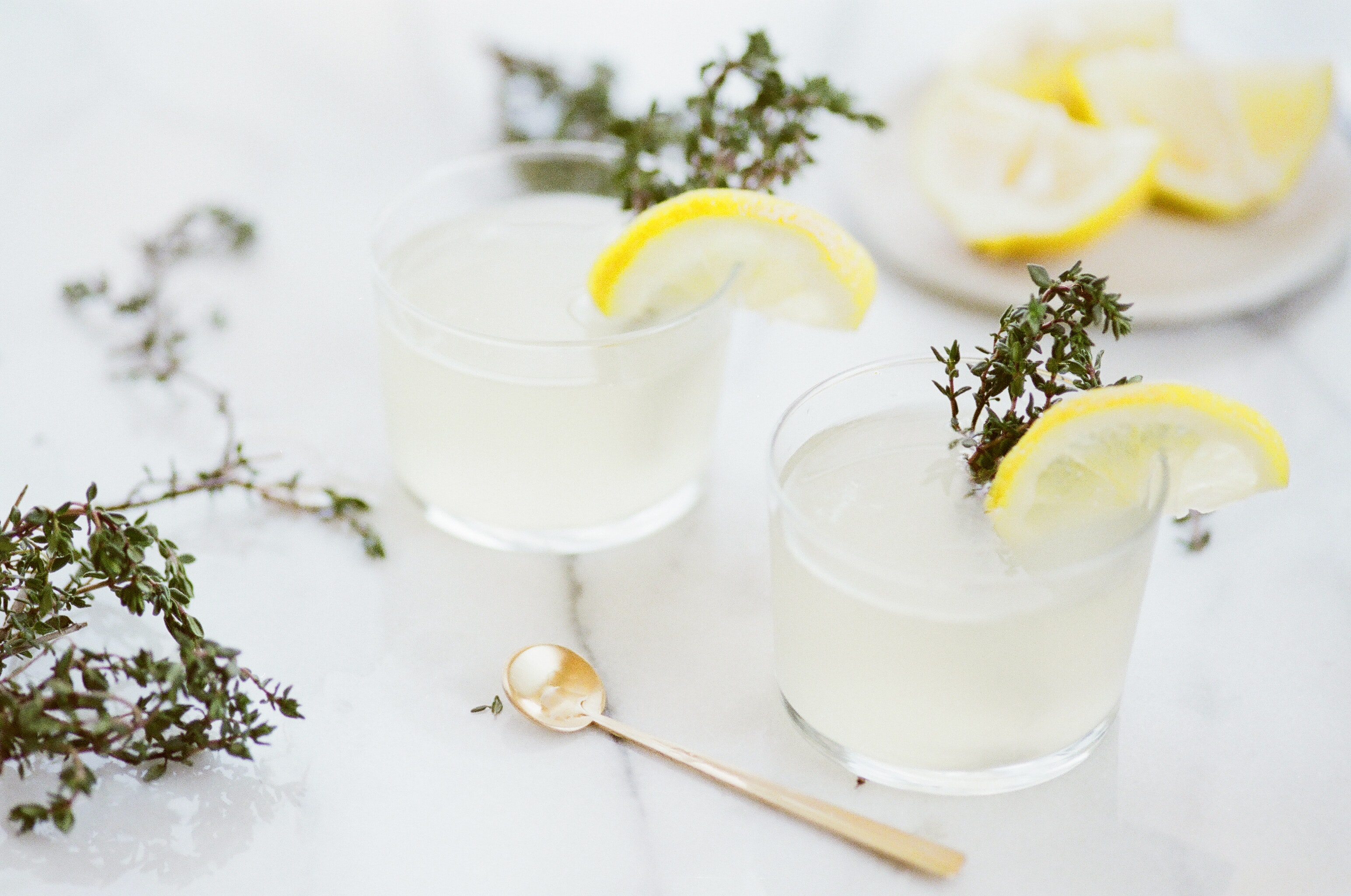 blur-cocktail-cold-316891